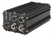 RMB-C1 - Ruggedized Wireless Server