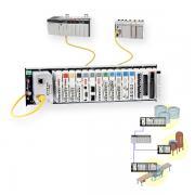 Allen-Bradley Logix System