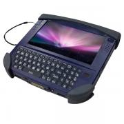 MRC 1100/1000 Industrial Tablet PC